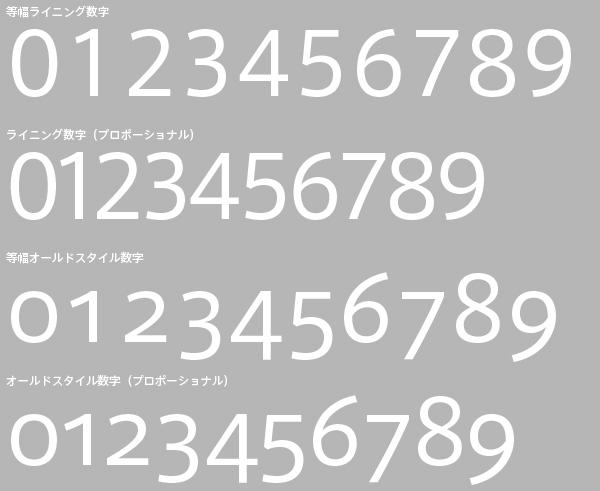 01_figures